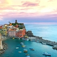 去意大利留学居然有这么多优势?