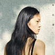 "AFIA认证模特华依澜拍摄香港版《Milk X》5月刊""女孩"""