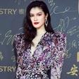 时尚北京-2019模特夏令营报名条件