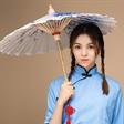 时尚北京-2019模特夏令营报名方式