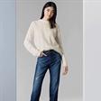 时尚北京-2019模特夏令营入营资料准备