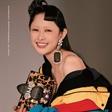 时尚北京-2019模特夏令营优势 走上通往明星名模的道路