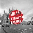 意大利卢索服装学院 中国招生指南 | 2019
