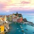 意大利留学必看!你想知道的全在这里!