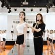 「现场直击」华谊新面孔影视模特大赛哈尔滨赛区入围选手名单