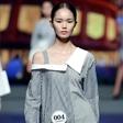 2019华谊新面孔影视模特大赛-北京赛区选拔赛入围选手名单