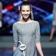 2019华谊新面孔影视模特大赛-北京赛区选拔赛16日举行