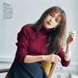 时尚新风向—跟着日本杂志穿毛衣,竟然这么好看