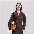 2020服裝表演專業招生會北京服裝學院專場講座