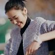 超模刘雯2019年度总结:11支品牌代言 13支大牌广告 MDC顶级超模入围