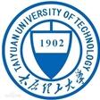 2020太原理工大学(服装表演专业)招生简章