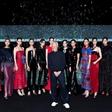 新面孔模特26場大秀順利收官2020秋冬米蘭時裝周