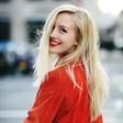 干货分享:超模拍照攻略,让你的照片好看100倍!