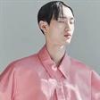 李旼皙出镜韩版W Magazine 三月刊