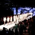 CCTV全球播報《2020高等院校表演專業最美藝考生選拔賽》