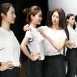 3月3日开班班 新面孔模特学校模特职业培训(时装模特方向)2021招生
