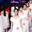 5月7日开课 北京新面孔模特职业培训(时装模特方向)2021招生计划