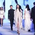 5月7日开课 北京新面孔艺术高考培训(服装表演专业)2021年招生简章
