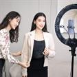 7月19日开课 北京新面孔电商模特培训2021年招生简章