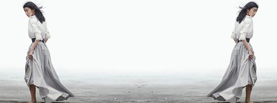 """新面孔""""超模双姝""""暴走10场大秀 领跑2018秋冬巴黎高定周"""