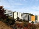 2018韩国灵山大学招生计划