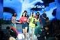 京东新面孔联手打造百万年薪超模 北京上演顶级选秀赛事