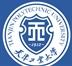 2019天津工业大学(服装表演专业)报考指南
