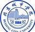2019年北京城市学院(服装表演专业)报考指南